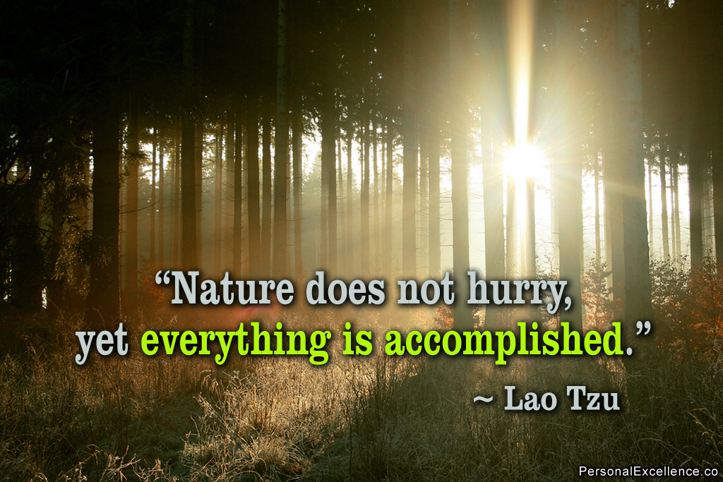 inspirational-quote-nature-accomplished-lao-tzu