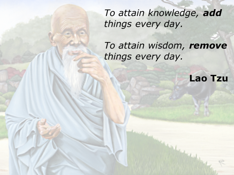 unlearning-lao-tzu-quote-785x588